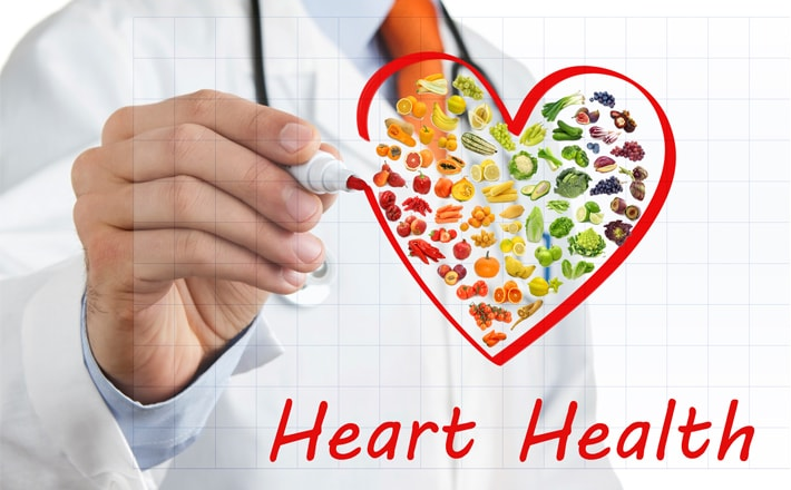 Must Know What are the Foods to Avoid For Heart Disease