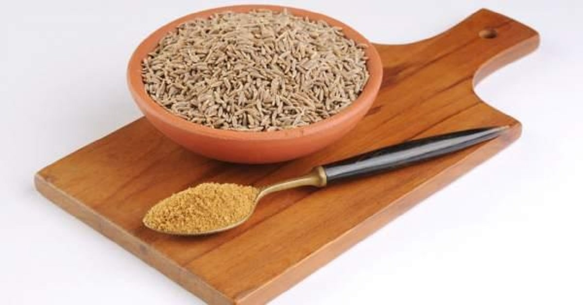 Is Really Cumin Water for Weight Loss is Effective for Girls Who are Suffering with Obesity