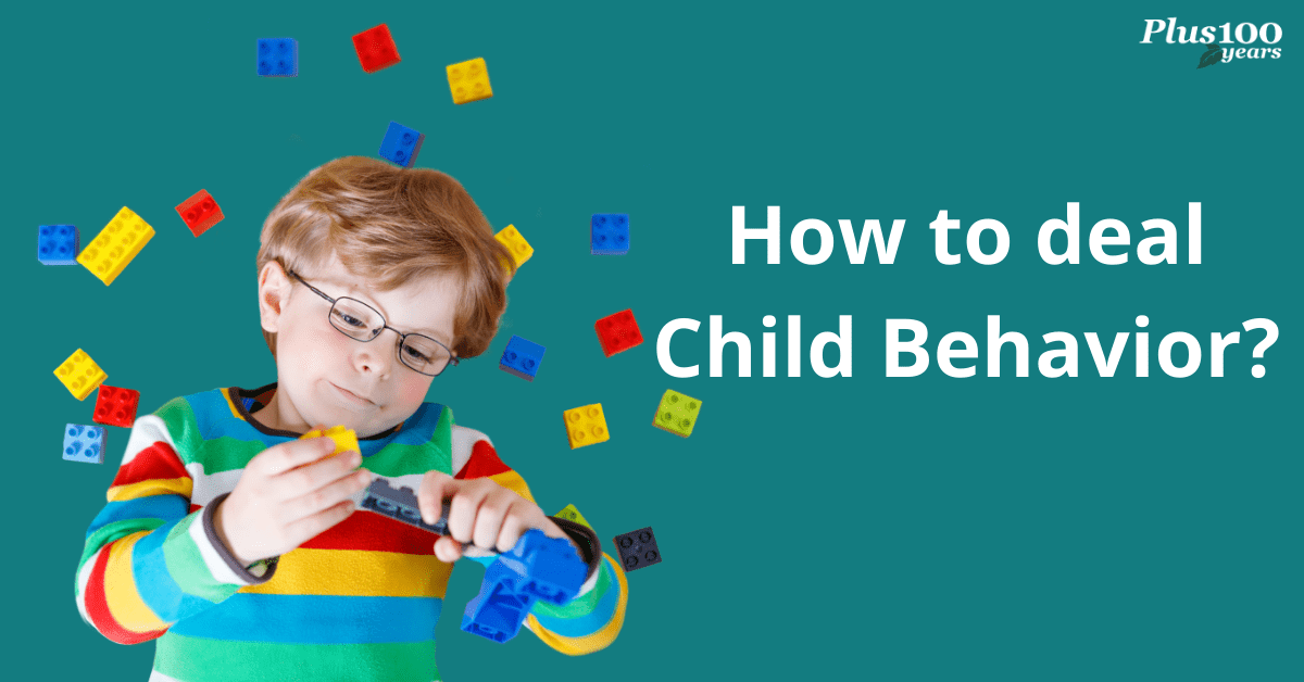 How Helpful Is a Child Psychologist?