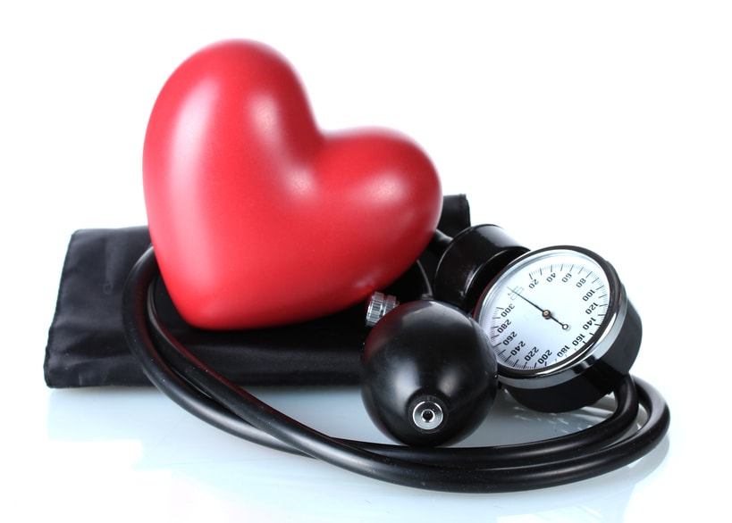 Hypertension Diet : Healthy diet plan for Hypertension