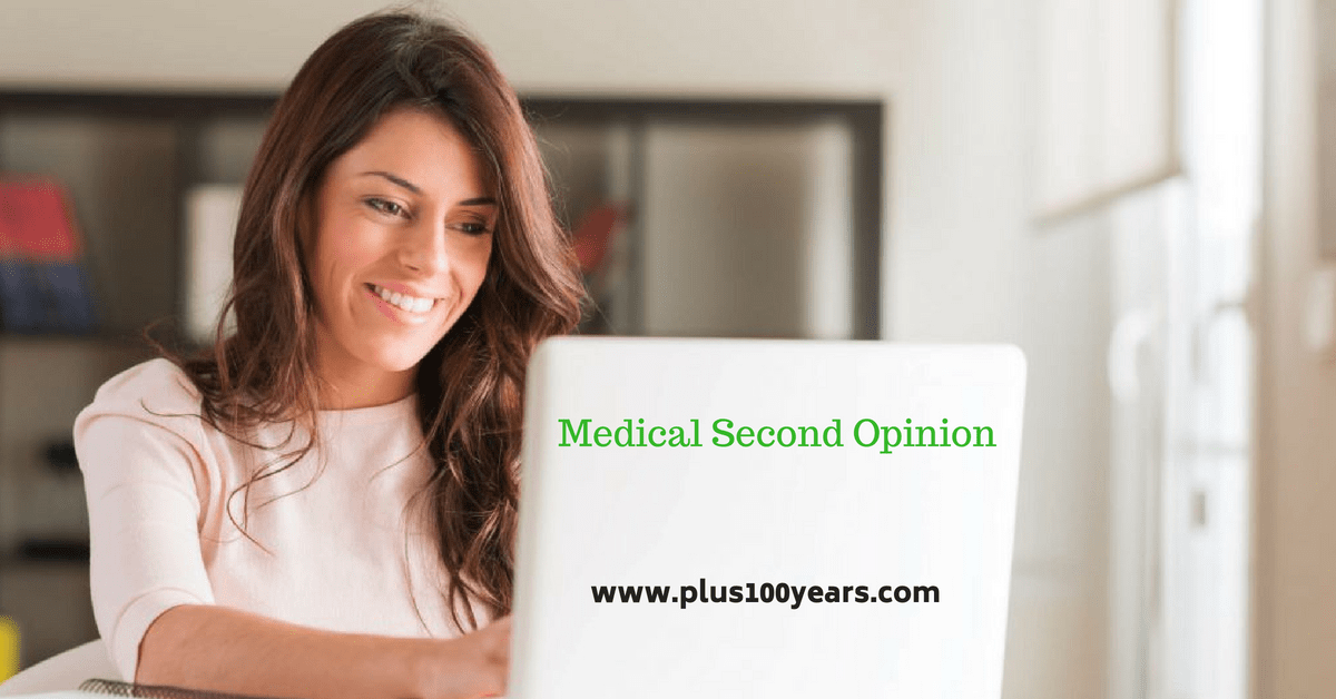 Why You Should Take Second Medical Opinion From Doctors