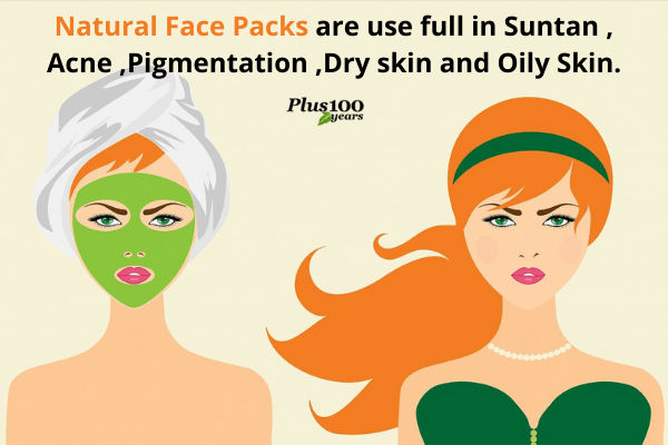 skin care.png