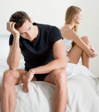 How to Overcome Sexual Aversion Disorder in Men and Women?