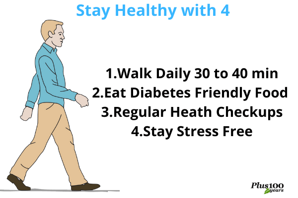 Stay Healthy.png