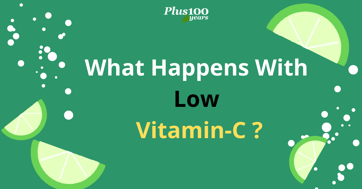 What disease is caused by Vitamin C Deficiency?