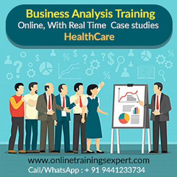 online training experts