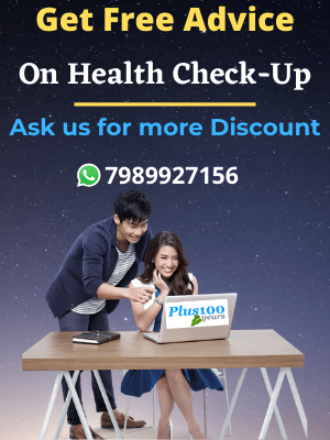 thyrocare packages | thyrocare offers