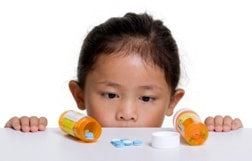 Is antibiotics safe for babies ?When are antibiotics suitable for children ?