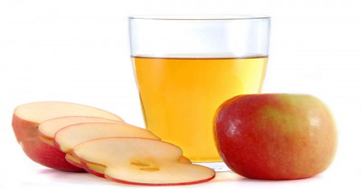 Top 25 Health Benefits of Apple Cider Vinegar that You Must Know