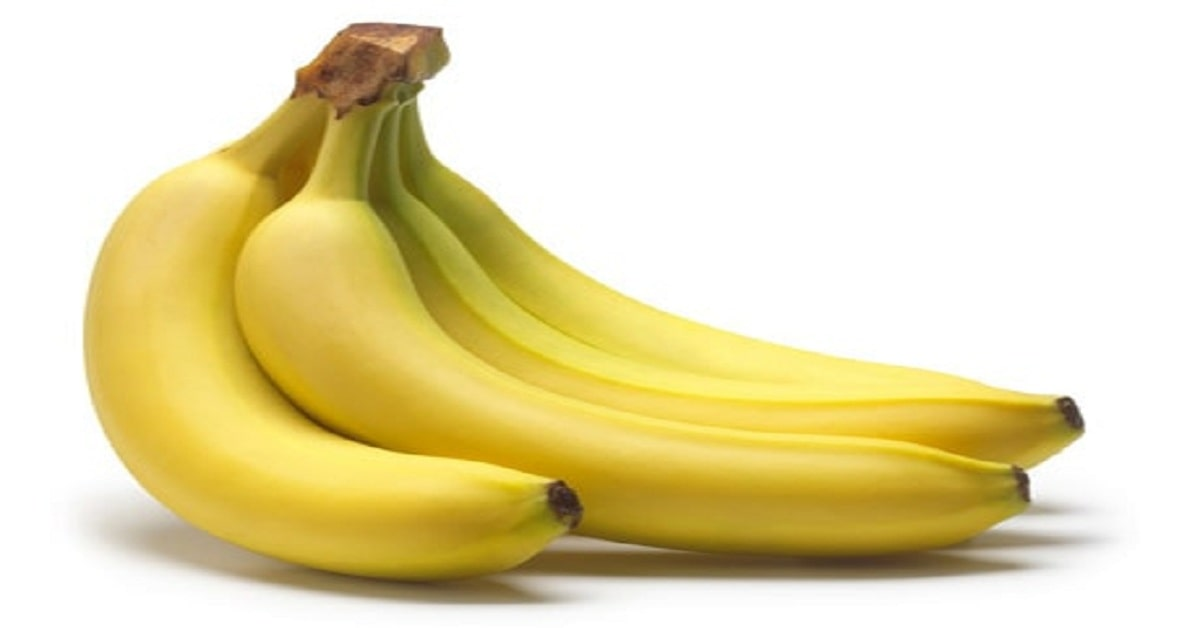 Do Eating Banana Cause Weight Gain?