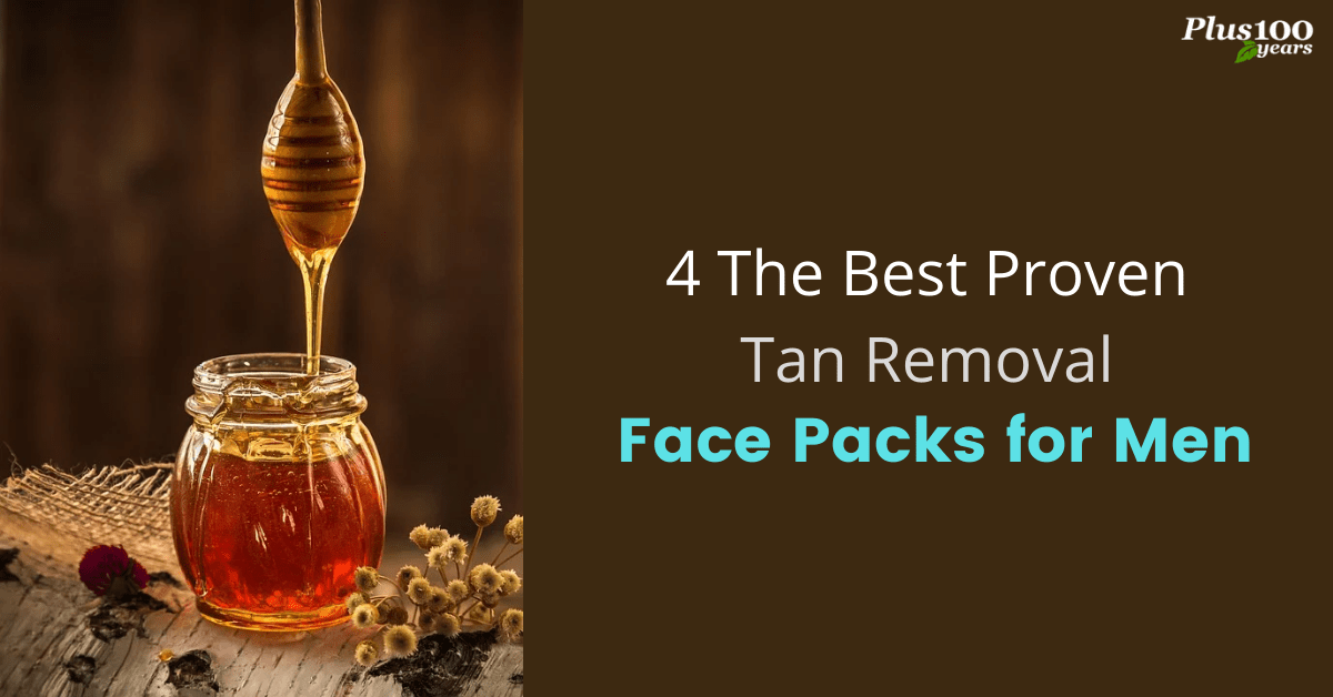best facial for tan removal