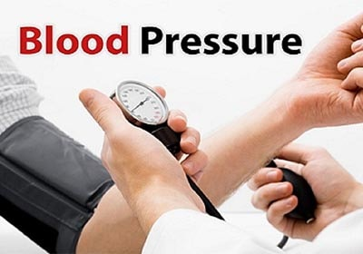 The Ultimate Guide on Blood Pressure