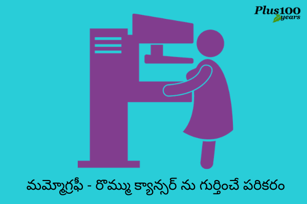 breast cancer symptoms in telugu