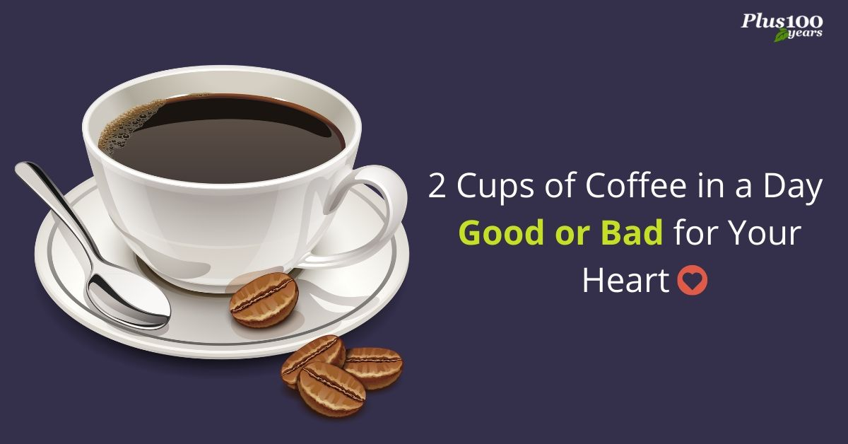 Is Coffee Good For Heart Patients?