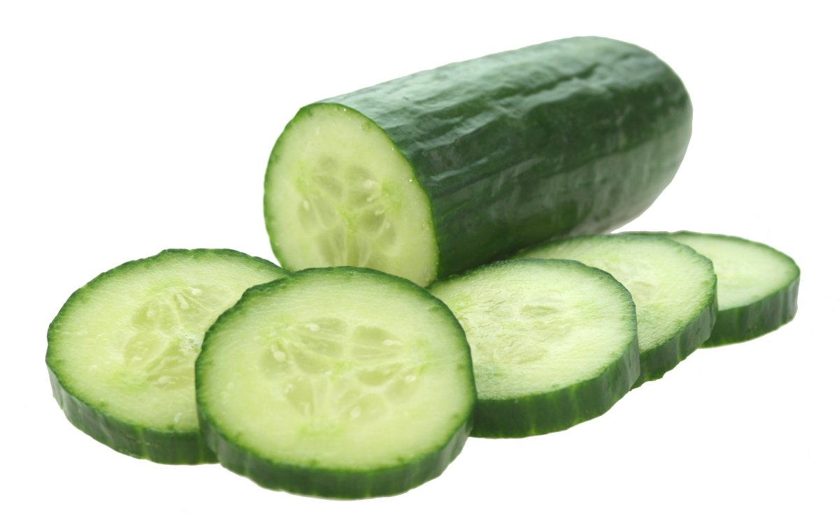 Amazing Health Benefits of Cucumber You Should not Miss