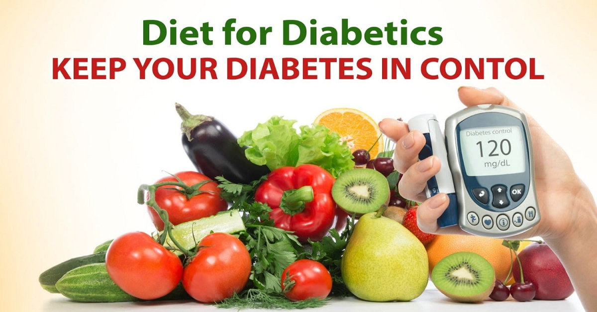 Diabetes Patients Must Stop Eating These Foods Immediately