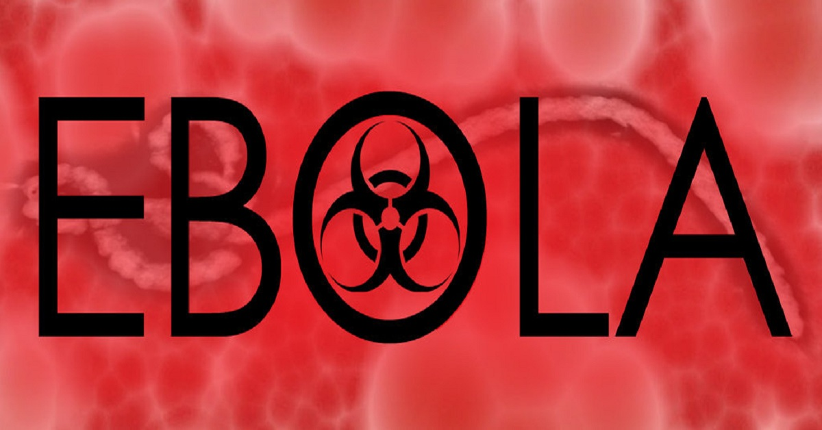 What Makes Ebola a Deadly Disease?
