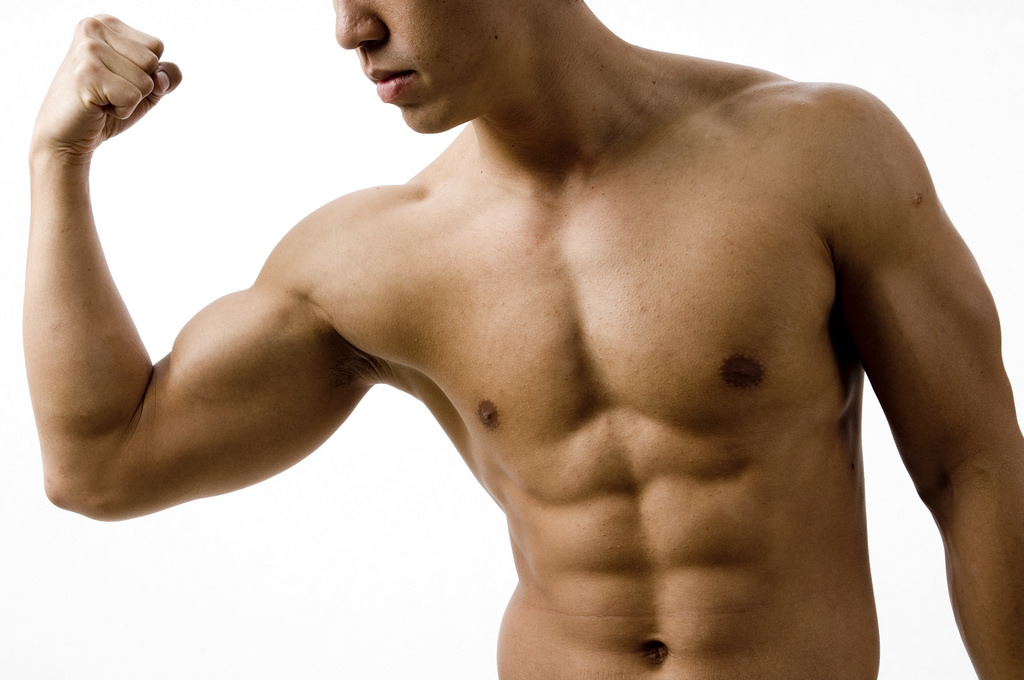Are you Thinking about How to Get a Six Pack?Check this Fastest Ways to Get a Six Pack Abs