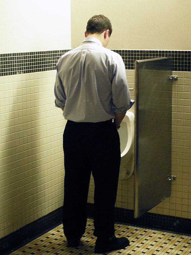Reasons you should know about frequent urination in winter
