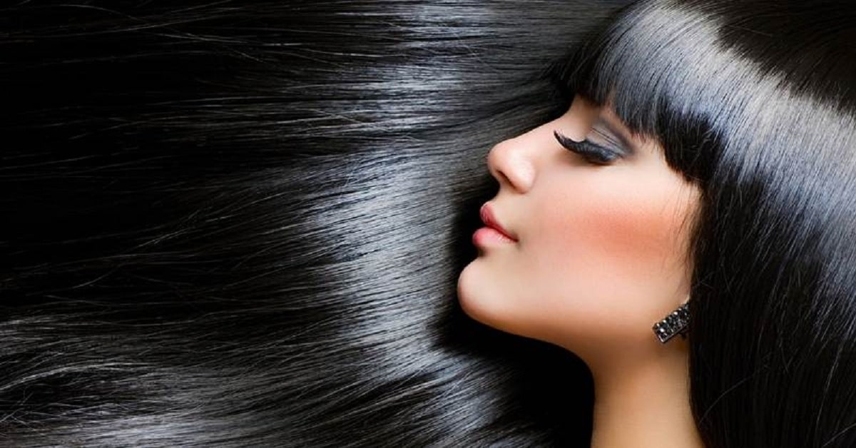 Have You Heard of Balayam? Here Is All You Should Know About Benefits of Balayam for Hair Regrowth