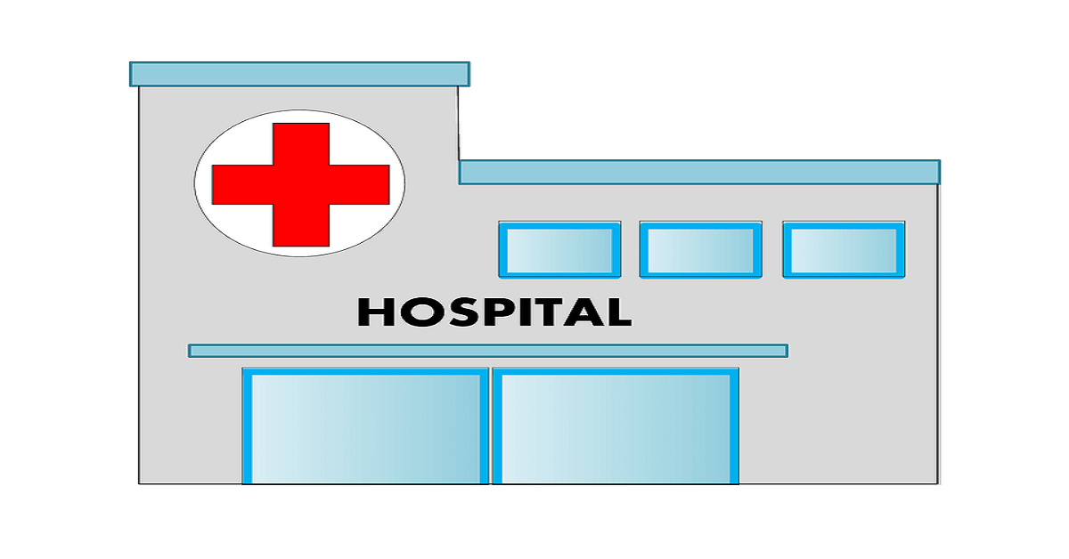 List of Hospitals in Hyderabad