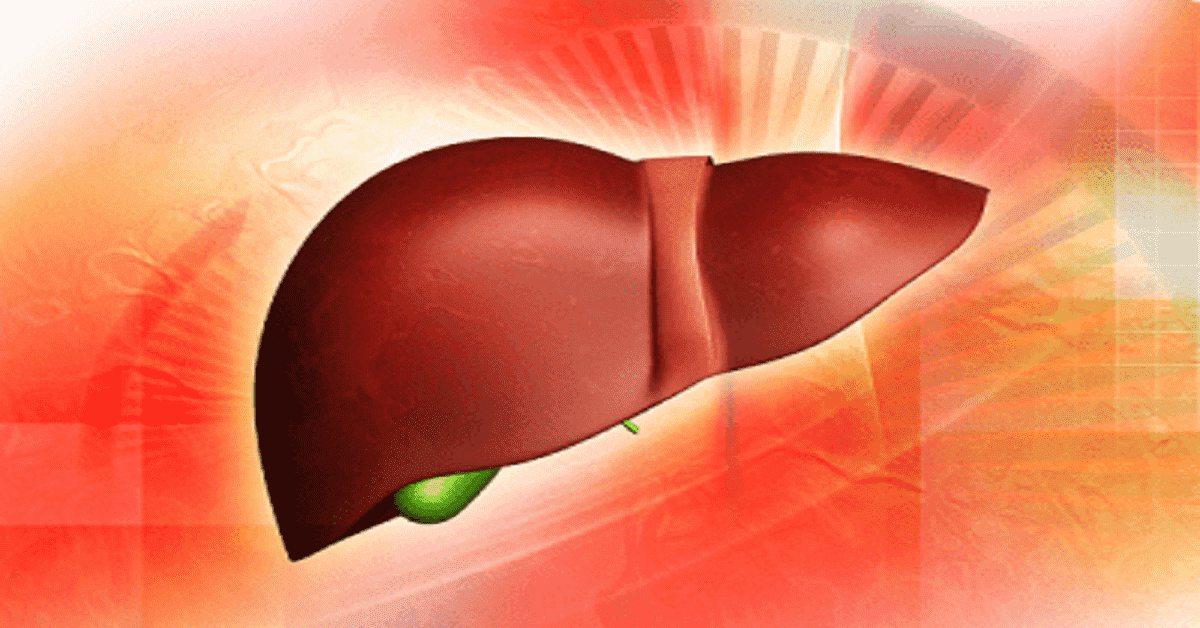 why a Liver function test is done?