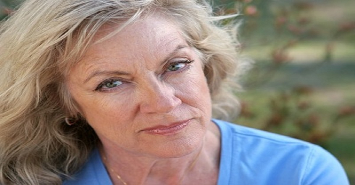 How to Know Menopause is Started at Early 40s