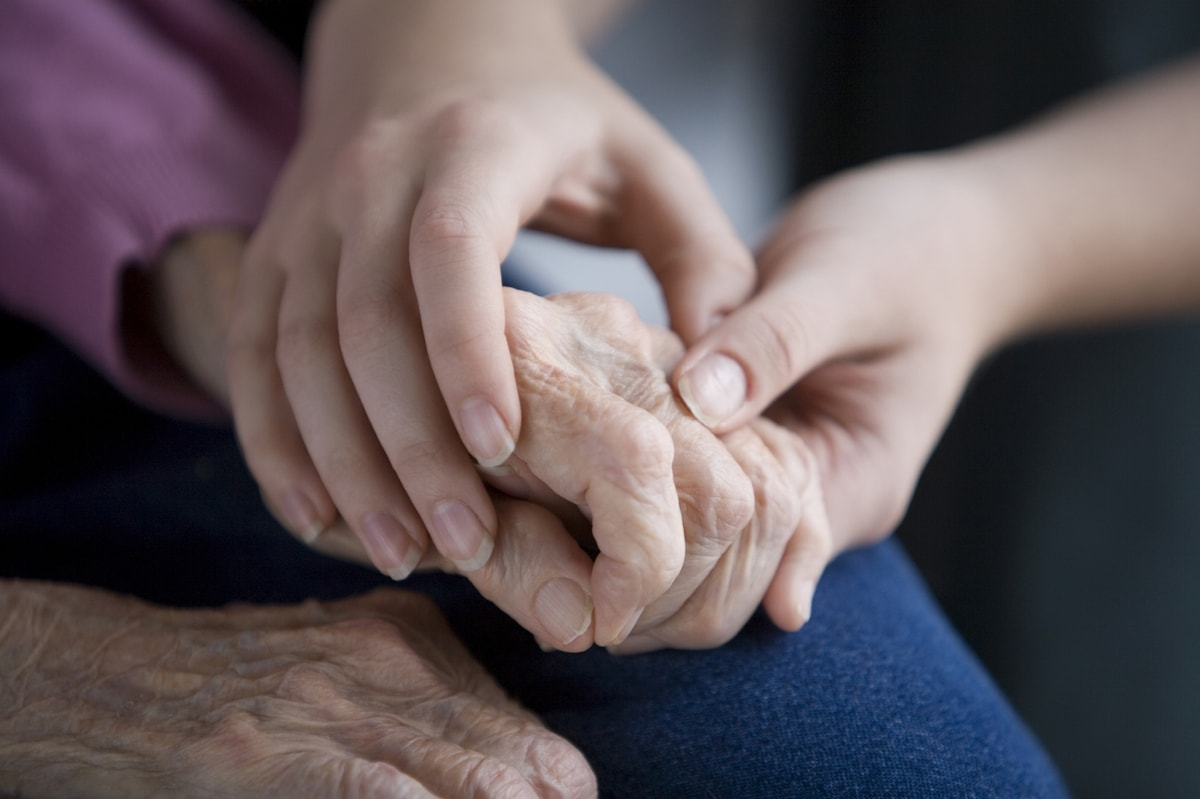 How Palliative Care at Home Useful to Patients