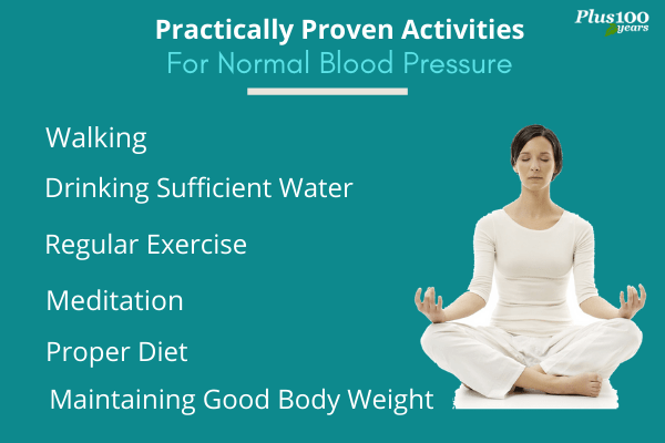 tips to overcome high bp.png