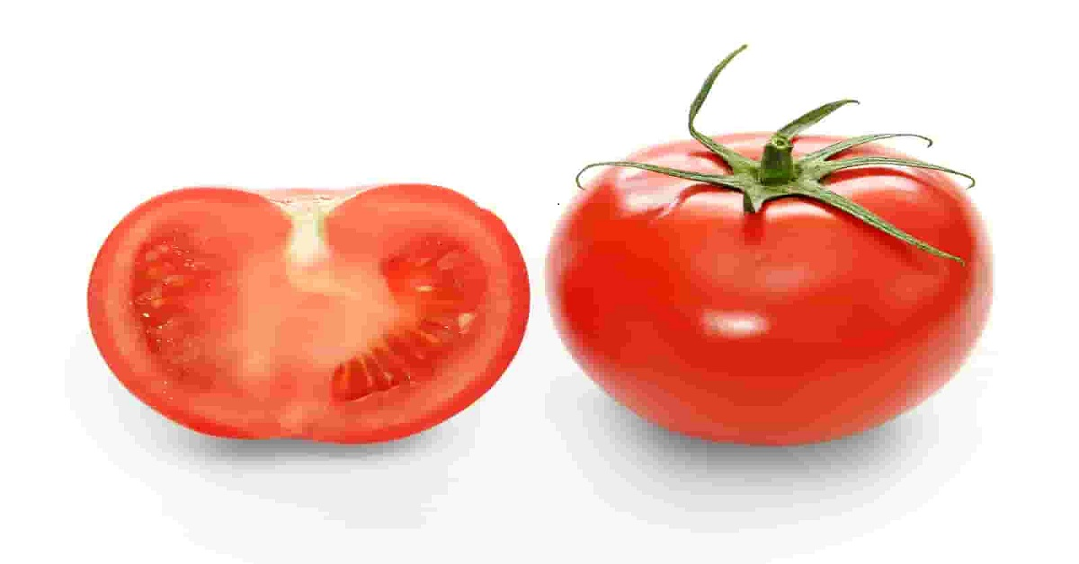 Amazing and Surprising Health Benefits of Tomatoes