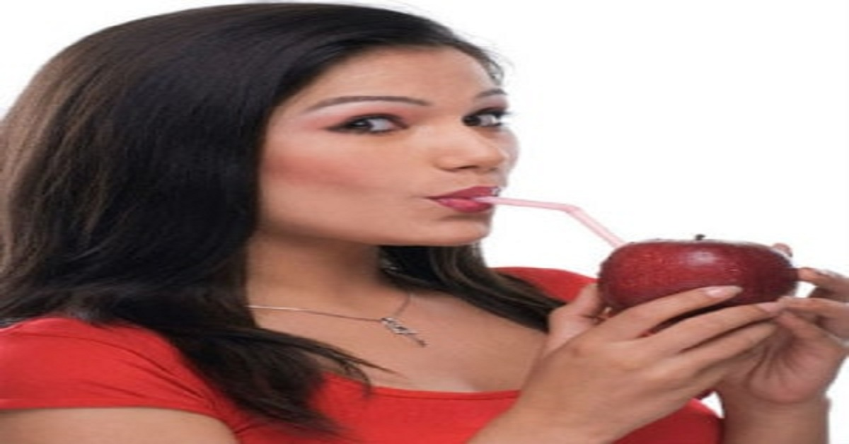 Amazing foods to get slim fast and easily with home remedies